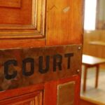 Woman drags husband to Court over sale of family property in Naija