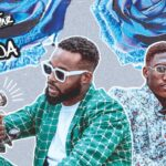 BEMBE: DJ Neptune teams up with Runda to create an exciting anthem