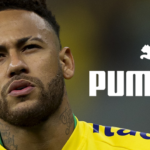 Paris Saint-Germain & Brazil superstar Neymar Jr. is the latest star to join the PUMA family after partying with Nike for 15 years