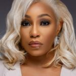 …BECAUSE I SAW THE SIGNS – Nollywood superstar, RITA DOMINIC reveals why her Marriage plans didn't work out