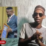 The Fake UN-Awards: Are Ghanaian Celebs Shortchanging Themselves With Their Unprofessionalism…?