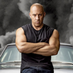 May 2021: 'Fast and Furious 9' release has been moved