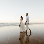 Aniré writes on LOVE & SELFISHNESS
