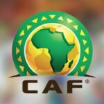 Nigeria vs Sierra Leone: CAF bars journalists, spectators from watching the match