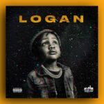 Emtee announces new banging album titled… 'LOGAN'