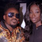 Cash Wale Set To Marry Girlfriend As He Lands In US To Pay Her Bride Price
