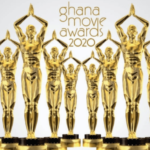 GHANA MOVIE AWARDS 2020: and the winners are…