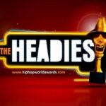 2020 HEADIES: Burna Boy, Stonebwoy, Wizkid, Fireboy, Tiwa Savage, Davido, Shatta Wale get nominated