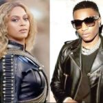 Doing the needful: Grammy Nomination List Updated as Nigerian megastar, Wizkid Credited for 'Brown Skin Girl'