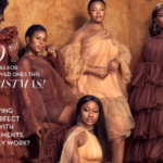 GLITZ AFRICA MAGAZINE Issue 26 is out!