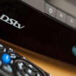 From April 2021, Subscribers would start to pay more as…DStv prices to go up