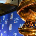 2021 GOLDEN GLOBE AWARDS…see the films, shows, and actors that received nominations for the 78th annual feat
