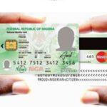 NIN registration: Federal Government extends deadline by 8 weeks
