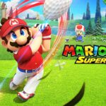 Key takeaways from Nintendo Direct presentation…announces Mario Golf, Splatoon 3, Fall Guys & more new games for Switch