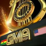 GMA-USA: Nominees announcement unveiled
