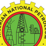 April Fool's prank in March: Petrol hits N212 per litre days after NNPC denied price hike
