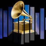 2021 Grammy Awards: Burna Boy, Wizkid win big + See full list of winners