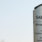 Effective from April…621 people would be retrenched at South African Broadcasting Corporation (SABC)