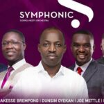 Set your alarms towards the 27th December as… SYMPHONIC 2021 draws nigh + be the first to know that 'SYMPHONIC: GOSPEL MEETS ORCHESTRA' Album is out and a must listen to!