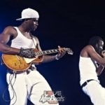P-Square ft. Lagbaja – Unlimited Video [Teaser]
