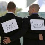Nigeria's Senate bans same sex marriage