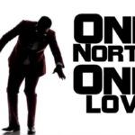 New Video: Sunny Neji – One North One Love [Official Video]
