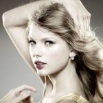Taylor Swift tops 2013's most charitable celebrities