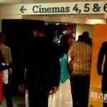 Mandela film scoops two UK nominations