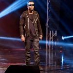 VIDEO: Re-live Sarkodie's Performance @ 4Syte Music Video Awards