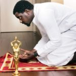 An entertainment enthusiast in Accra wrote on the 2013 GHANA MOVIE AWARDS