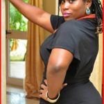 Lydia Forson ask all and sundry to respect African filmmakers
