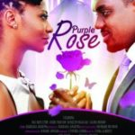 Pascal Amanfo's 'Purple Rose' to premier on February 28