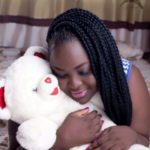 Roselyn Ngissah gives no hoot about her critics