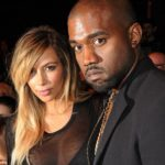 Confirmed! Kanye West & Kim Kardashian to get married on May 24
