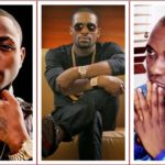 Primate Ayodele's prophecies for D'banj, Davido, Okonjo-Iweala