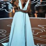 And She Wins Again: Lupita Nyong'o wins 86th Oscars + Full list of winners