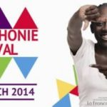 Francophonie Festival @ Alliance Francaise from 14th to 29th March 2014