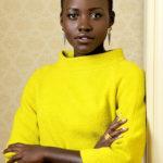 Really? Lupita Nyong'o of Kenya named world's most beautiful person