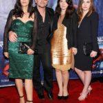 'We pray to the risen Jesus' – Bono reveals