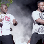 NEW VIDEO: EFFJAY FT. IYANYA – EKOMO [OFFICIAL VIDEO]