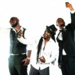 After the fast, comes partying as VVIP are billed for  'Sallafest' 2014
