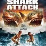 IT'S RAINING SHARKS ON DStv CATCH UP