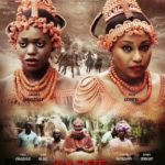 IYORE: Frank Rajah's movie about his native land