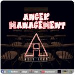 BRAND NEW!!! [Audio + Video] A.I – Anger Management