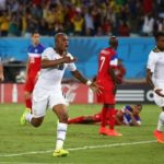Sportainment: In what alternate universe is Kwesi Appiah a clueless coach?