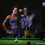 LOOK: ''Jeans de Woodin'' comes in 8 bold designs as Woodin launches