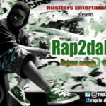 Awka Got Talent winner, Rap2dakay wins Best New Act Award