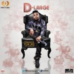 New Video: D-Large – Dance For Me [Official Video]