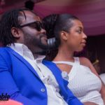 Selly don come again…she wants Praye to propose again