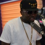 Party time: Ice Prince to celebrate Starr FM in a mega bash tonight